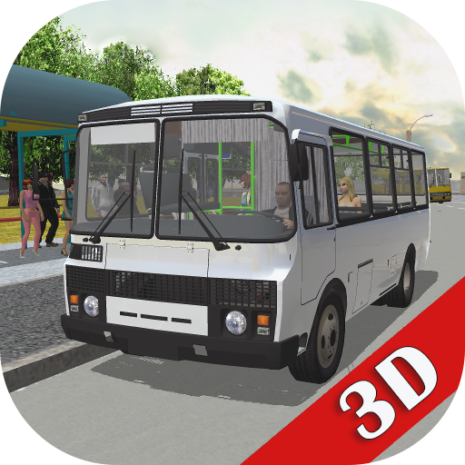 bus_icon512_new2