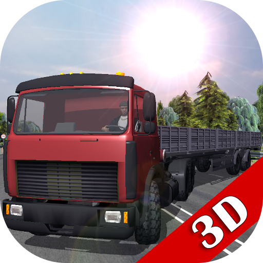 truck_icon512_2