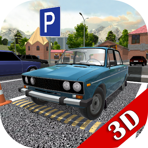 iconparking_512px-2-2